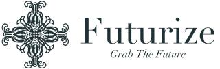 株式会社Futurize|愛知県の不動産投資・資産形成コンサルティング